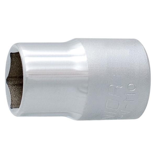 Cheie tubulara Mannesmann M19209, 3 8 , 9 mm casaidea.ro