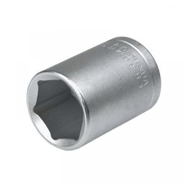 Cheie tubulara Mannesmann M19113, 1 4 , 13 mm casaidea.ro