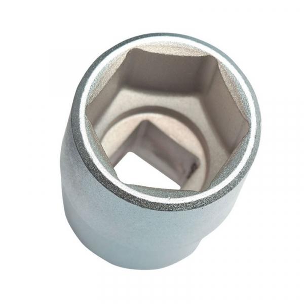 Cheie tubulara cu patrat de antrenare 3 8 14 mm title=Cheie tubulara cu patrat de antrenare 3 8 14 mm