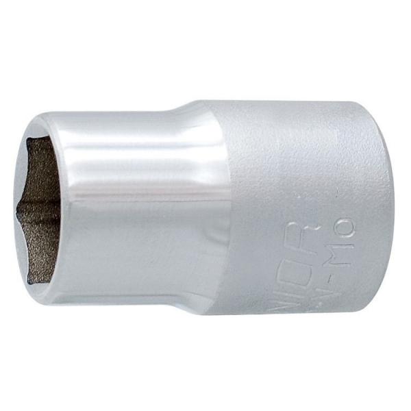Cheie tubulara Mannesmann M19310, 1 2 , 10 mm casaidea.ro