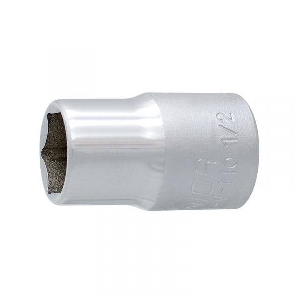 Cheie tubulara Mannesmann M19314, 1 2 , 14 mm imagine 2021 casaidea.ro