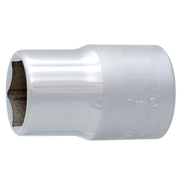 Cheie tubulara Mannesmann M19316, 1 2 , 16 mm casaidea.ro