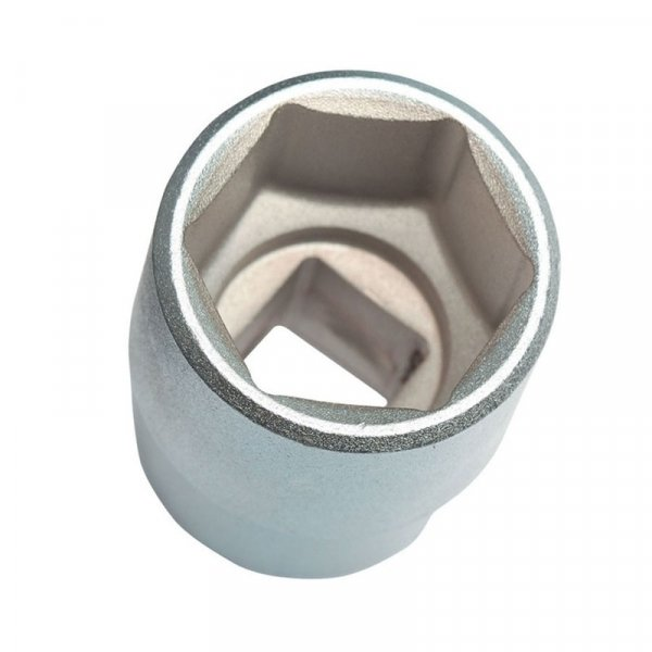 Cheie tubulara Mannesmann M19321, 1 2 , 21 mm casaidea.ro