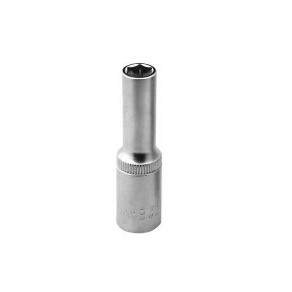 "Cheie tubulara Troy T26110, 1/2"", Ø 10 mm, L 50 mm [0]"