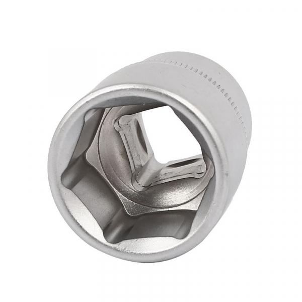 Cheie tubulara Troy T26150, 1/4'', 11 mm, Ø 15,8 mm, L 25 mm 1