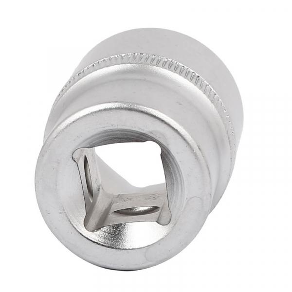 "Cheie tubulara Troy T26152, 1/4"",Ø 13 mm, L 25 mm 2"