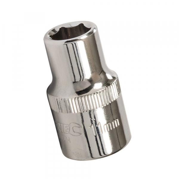 "Cheie tubulara Troy T26183, 1/2"", Ø 11 mm, L 38 mm 0"