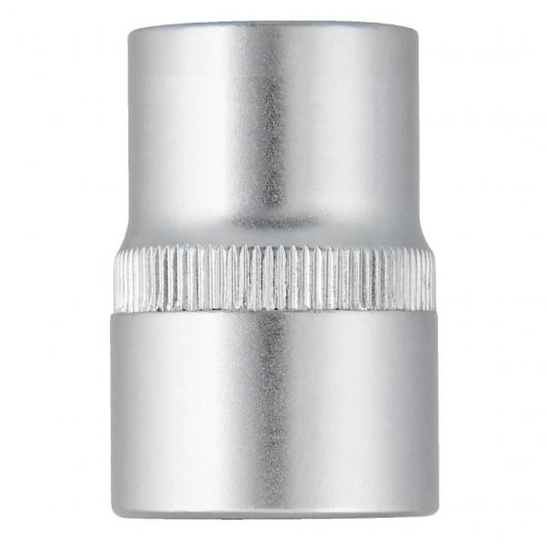 Cheie tubulara Troy T26186, 1 2 , O 14 mm, L 38 mm casaidea.ro