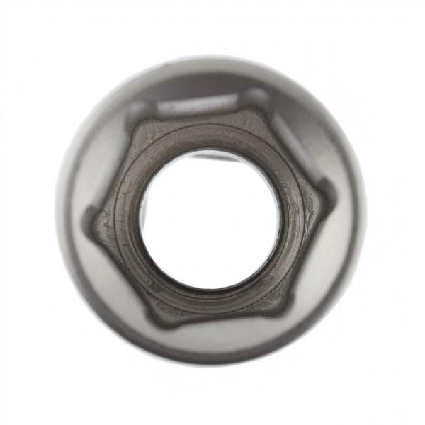 "Cheie tubulara Troy T26189, 1/2"", Ø 17 mm, L 38 mm 1"