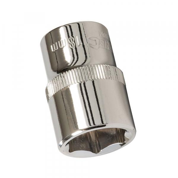 "Cheie tubulara Troy T26190, 1/2"", Ø 18 mm, L 38 mm 0"