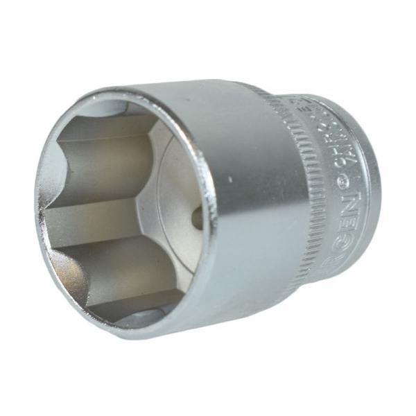 Cheie tubulara Troy T26192,1 2 , O 20 mm, L 38 mm imagine 2021 casaidea.ro