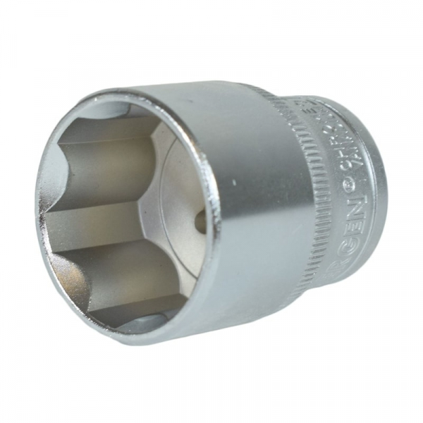 Cheie tubulara Troy T26193, 1 2 , O 21 mm, L 38 mm imagine 2021 casaidea.ro