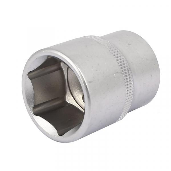 Cheie tubulara Troy T26196, 1 2 , O 24 mm, L 40 mm casaidea.ro