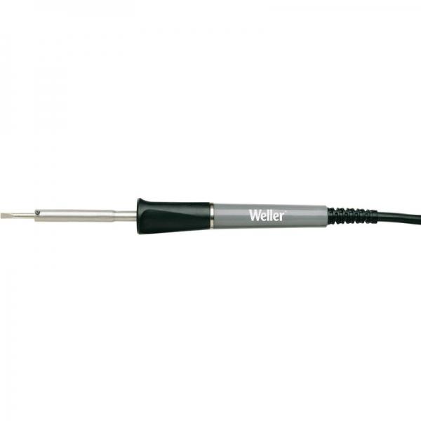 Ciocan de lipit Weller WELWM15L12MINI, 15 W( 510847)