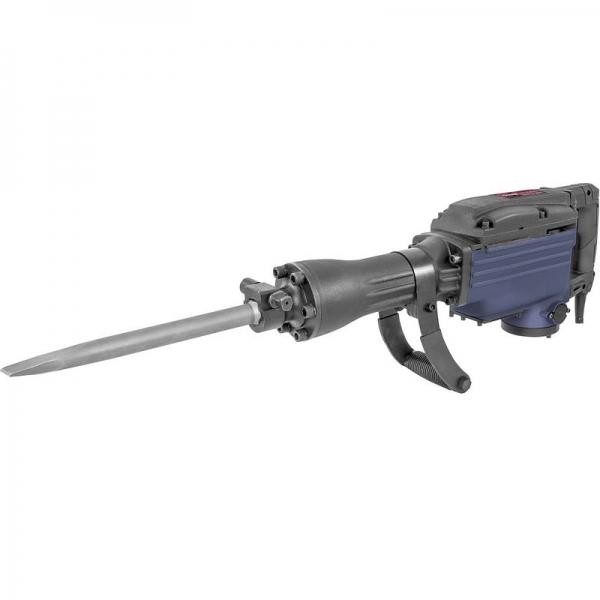 Ciocan demolator electric MH 1600 Guede GUDE58122, 1600 W, 2000 bpm, 50 J casaidea.ro