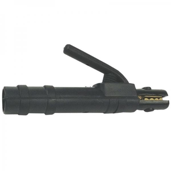 Cleste portelectrod Mannesmann M1265EH 400, 4-8 mm casaidea.ro