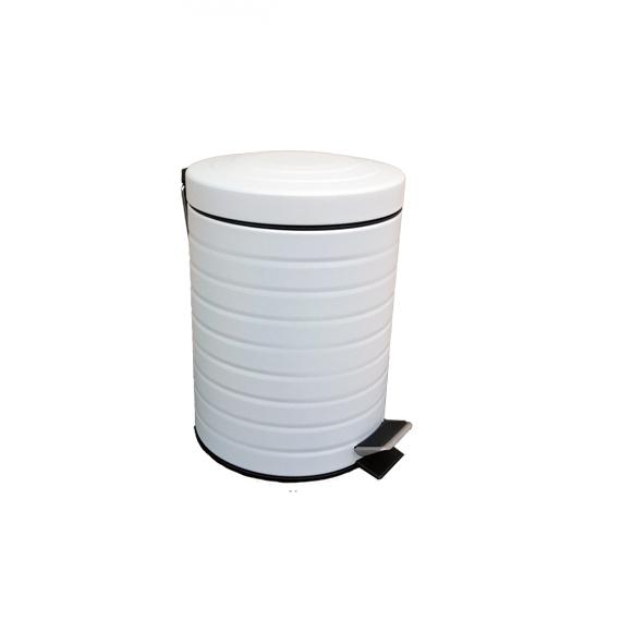 Cos de gunoi AIE H8711252540054, 5 litri casaidea.ro
