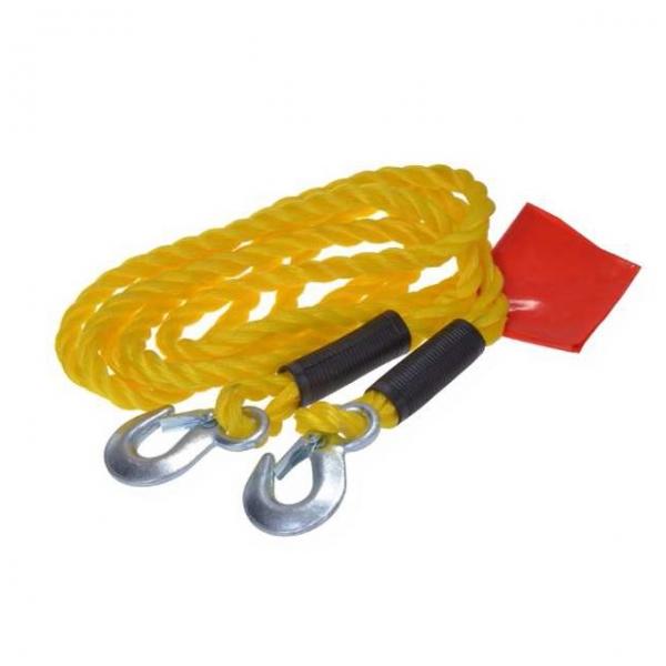 Cablu tractare Filmer FLMR18012, 2000 kg casaidea.ro