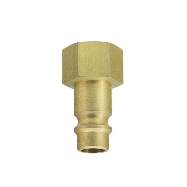 Conector aer comprimat cu filet interior Ludecke LUDES14NI1 4( 467264)