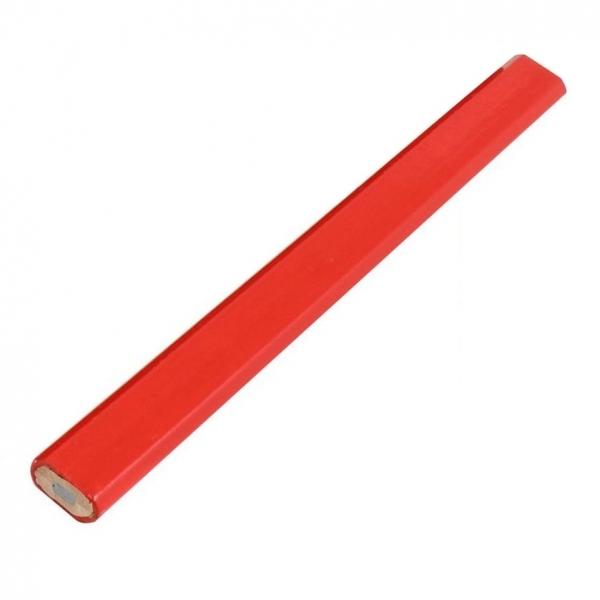 Creion de tamplar 250 mm MANNESMANN( 467215)
