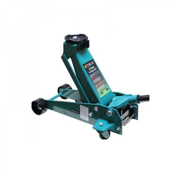 Cric hidraulic Troy T26703, 3 Tone 0