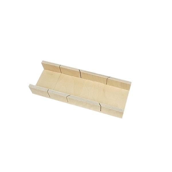 Cutie echer pentru fierastraie Mannesmann M362-350, 350 100 40 mm casaidea.ro