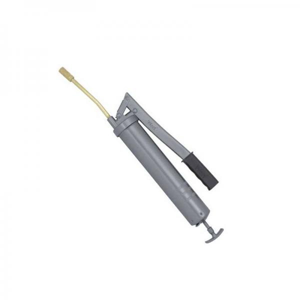 Pompa de gresat Wert W2653, 500 cc [0]
