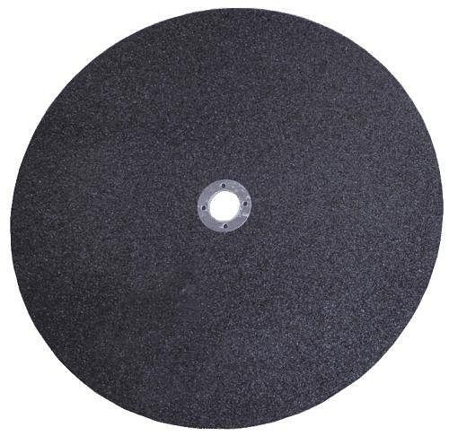 Disc abraziv pentru fierastrau circular, taiere metal MT140 Scheppach SCH5903702701, O355 x 25.4 mm casaidea.ro