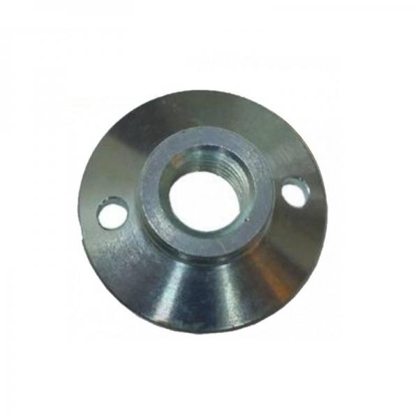 Disc conic pentru polizor unghiular Troy T27929 O180 mm( 467857)