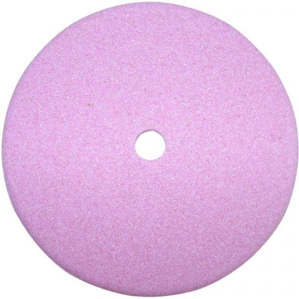 Disc de rezerva pentru masina electrica de ascutit lantul la drujba P2500 Guede GUDE94134, O145xO22.3x4.7 mm( 510973)