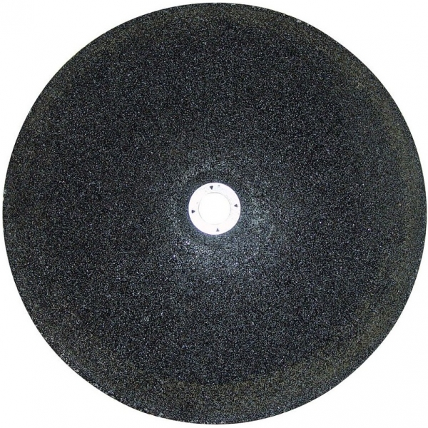 Disc de taiere metal pentru masina de taiat metale Guede GUEDE40541, O355x25.4 mm poza casaidea 2021