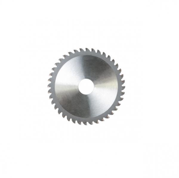 Disc de taiere tip TCT pentru fierastrau circular Scheppach SCH56000702 500x30 mm 36 Dinti