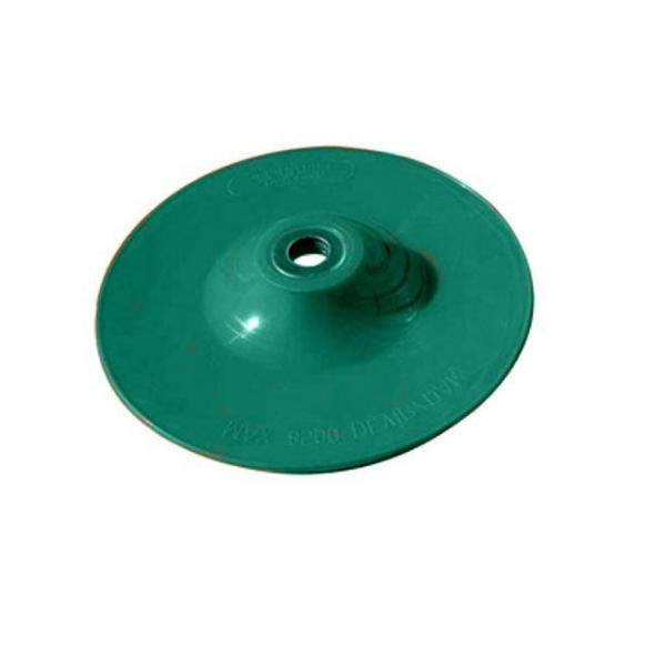 Disc suport pentru slefuit Troy T27920 O115 mm( 467730)