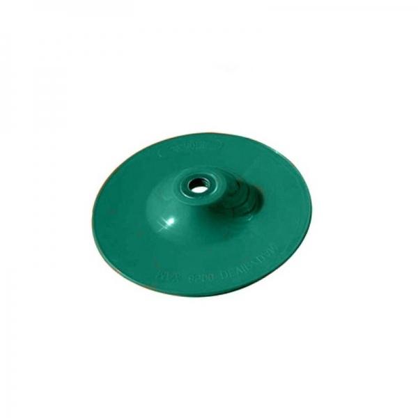 Disc suport pentru slefuit Troy T27921 O180 mm( 467731)