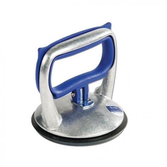 Dispozitiv pentru manipulat cu ventuza cu 1 brat Bohle BO600.0BL O120 mm