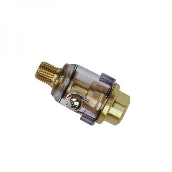 Filtru lubrificator aer Wert W1858 1 4( 467076)