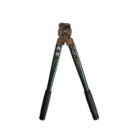 Cleste de taiat cablu Troy T24020, 350 mm casaidea.ro