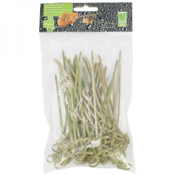 Bete frigarui LifetimeGarden H8711252398600, bambus casaidea.ro