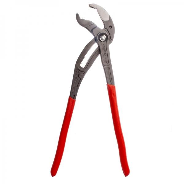 KNIPEX Cobra Clesti evi 400mm KNIPEX 8701400