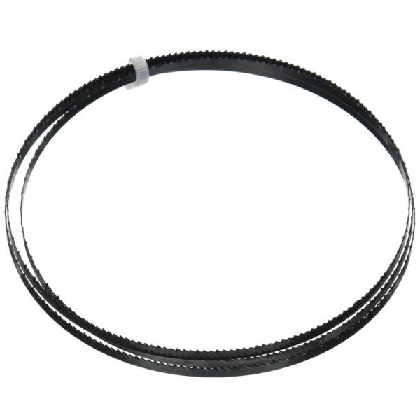 Banda rezerva fierastrau (panglica) Scheppach SCH73190706, 3.5x0.5x2360 mm, 14 DPI casaidea.ro