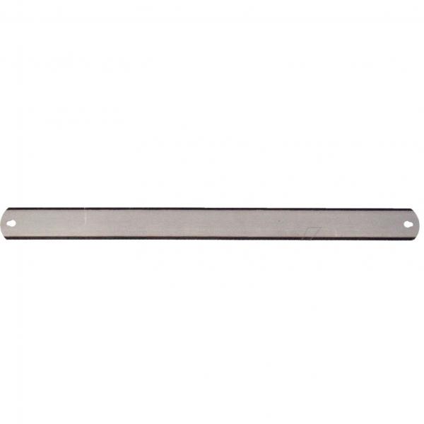 Lama pentru fierastrau, taiere aluminiu Mannesmann M352-BL-AM, 550x45 mm casaidea.ro