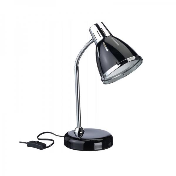 Lampa de birou Grundig G8711252387338, 45 cm, 11 W imagine 2021
