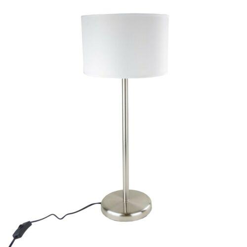 Lampa de birou Grundig G8711252381954, 58 cm, 60 W imagine 2021
