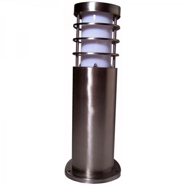 Lampa de gradina Grundig G8711252515854, 60W, 39 cm poza casaidea 2021
