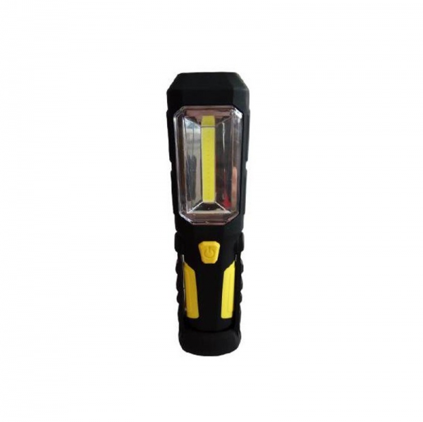 Lampa de lucru COB LED Wert W2612, 3 W imagine 2021