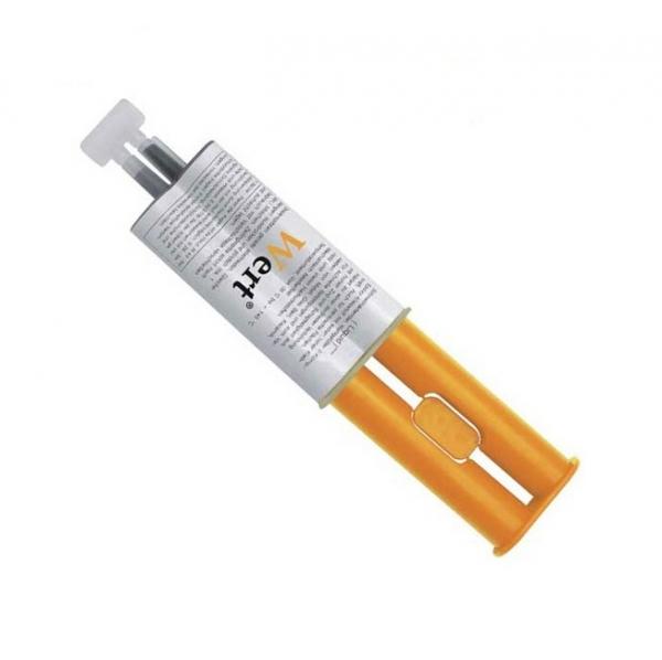 Adeziv lichid Wert W5000, 24 ml imagine 2021 casaidea.ro