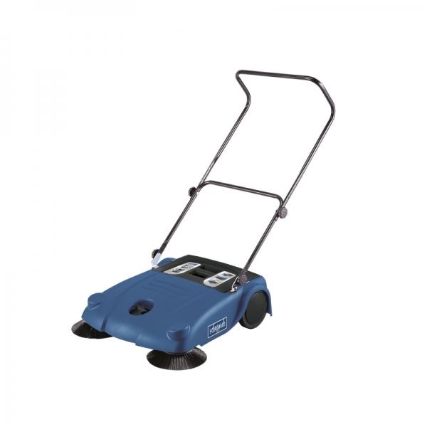 Masina de maturat S700 Scheppach SCH5909802900, 700 mm casaidea.ro