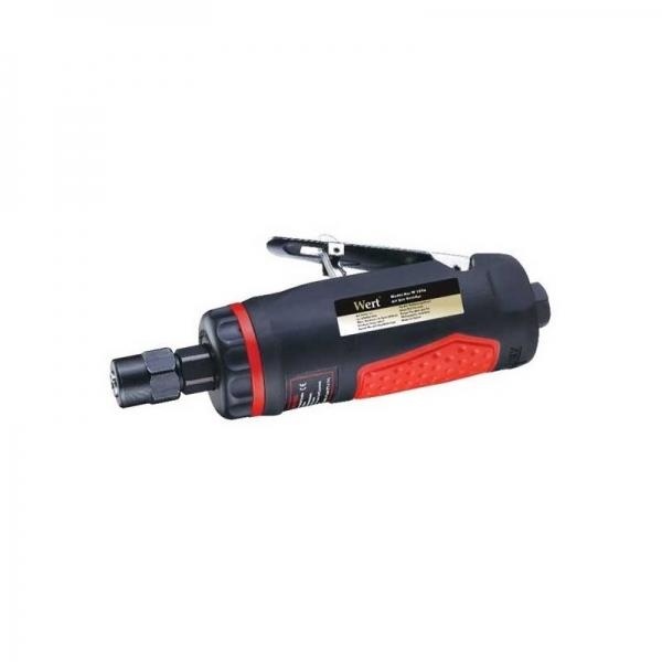 Masina de slefuit pneumatica 1 4 10000 rpm Wert W1854( 467070)