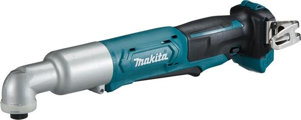 Masina unghiulara de insurubat cu impact fara acumulatori 10.8 V Makita TL064DZ 2000 rpm 60 Nm