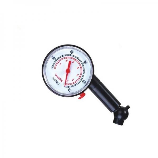 Manometru presiune roti Wert W2660 0